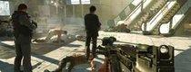 10 Skandale der Videospiel-Geschichte