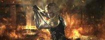 Metal Gear Rising - Revengeance: Schnetzeln statt Schleichen