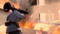 <span>Test PS3</span> Half Life 2: The Orange Box