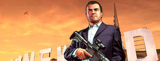 Specials: GTA 5: Analyse der neuen Trailer
