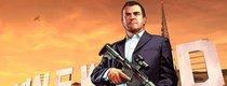 GTA 5: Analyse der neuen Trailer