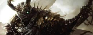 Specials: Jetzt mitmachen: 5x Vollversion von Guild Wars 2 abgreifen