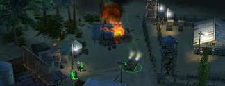 Test PC Blitzkrieg 2