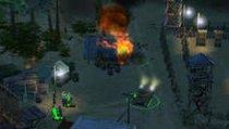 <span>Test PC</span> Blitzkrieg 2