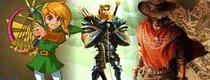 Top 10 Download-Spiele - Folge 42: Castlestorm, Zelda ...