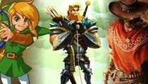 <span>Special</span> Top 10 Download-Spiele - Folge 42: Castlestorm, Zelda ...