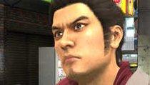 <span>Preview PS3</span> Yakuza 4: Eindrücke aus der ungeschnittenen Fassung