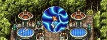Chrono Trigger: Fulminante Rückkehr eines Klassikers!