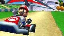 <span>Special</span> Die 20 besten 3DS-Spiele 2011