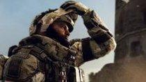 <span>Preview PC</span> Medal of Honor - Warfighter: Kann es sich durchsetzen?