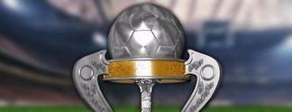 Tests: Heimspiel 2006 - Der Fussballmanager