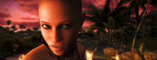 Vorschauen: Far Cry 3: Dieser Shooter ist Wahnsinn