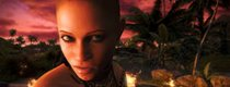 Far Cry 3: Dieser Shooter ist Wahnsinn