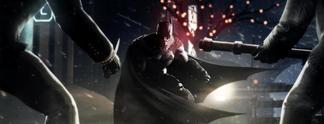 Specials: Gamescom 2013 - Darauf wartest du!