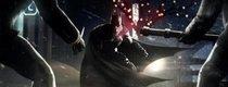 Gamescom 2013 - Darauf wartest du!