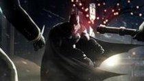 <span>Special</span> Gamescom 2013 - Darauf wartest du!