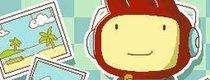 Best of Wii/DS: Die zehn besten Spiele von 2010