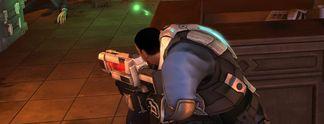 Vorschauen: Xcom - Enemy Unknown: Die Rückkehr des Taktikklassikers