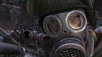 <span>First Facts PS3</span> Metro - Last Light: U-Bahn-Monster und Nazis