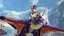 <span></span> Dragon's Prophet: Zahlreiche Verbesserungen bis Spielstart im September