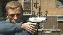 <span>Test PS3</span> Mit der Lizenz zum Töten
