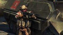 <span>Preview 360</span> Homefront: Multiplayer-Modus mischt die Shooter-Elite auf