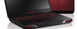 Specials: Gewinnt einen fetten Gamer-Laptop mit World of Tanks