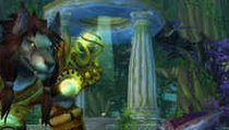 <span>Preview PC</span> World of WarCraft - Cataclysm
