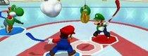 Mario Sports Mix: Mannschaftssport im Wohnzimmer