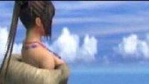 <span>Test PS2</span> Final Fantasy X-2
