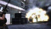 <span>Test PS3</span> MAG: Kichernde Japsen und krähende Babys im Online-Shooter