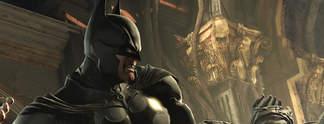 Vorschauen: Batman - Arkham Origins: Wenig Neuerungen, mehr Spielspaß?