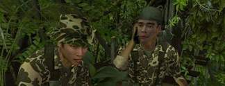 Test PC Vietcong 2