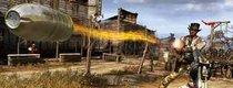 Ubisoft-Offensive: Von Call of Juarez bis Might & Magic
