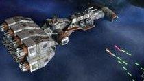 <span>Test PC</span> Star Wars - Empire at War