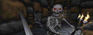 Special Mehr als nur Skyrim - Die Geschichte von The Elder Scrolls