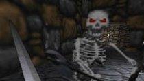 <span>Special</span> Mehr als nur Skyrim - Die Geschichte von The Elder Scrolls