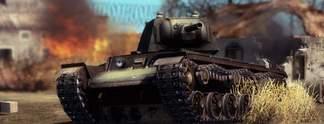 Test PC Men of War: Der Zweitausendste Weltkrieg
