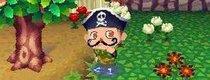 Animal Crossing - Wild World: Gemächlicher Spielspaß