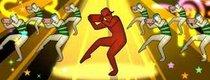 Game & Wario: Der geldgierige Anti-Held ist zurück