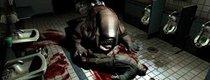 Doom: Wie ein Spiel die Welt erobert. Und bald geht's weiter