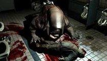 <span>Special</span> Doom: Wie ein Spiel die Welt erobert. Und bald geht's weiter