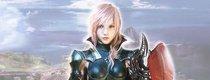 Lightning Returns - Final Fantasy 13: Lightnings letztes Gefecht