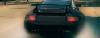 Vorschauen: Need for Speed - Undercover