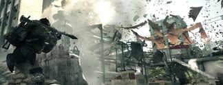 Vorschauen: Back to Karkand: So geht Battlefield 3 weiter