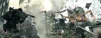Back to Karkand: So geht Battlefield 3 weiter
