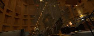 First Facts: Black Mesa: Ein neues Half-Life für umsonst