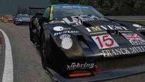 <span>Test PC</span> GTR Racing
