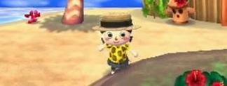 First Facts: Animal Crossing - New Leaf: Endlich Bürgermeister sein