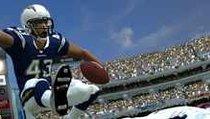<span>Test PC</span> Madden NFL 08